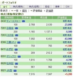 0317_hoyukabutousi.jpg